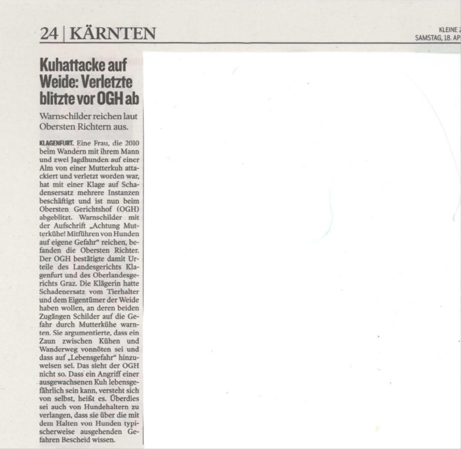 2015-04-20, OGH Urteil.jpg